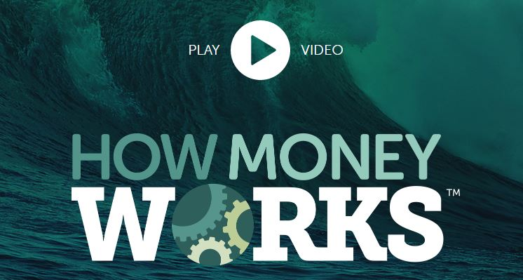 how_money_works