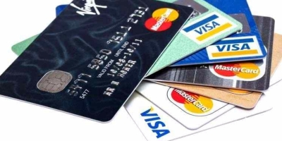 credit card rewards, credit card guide