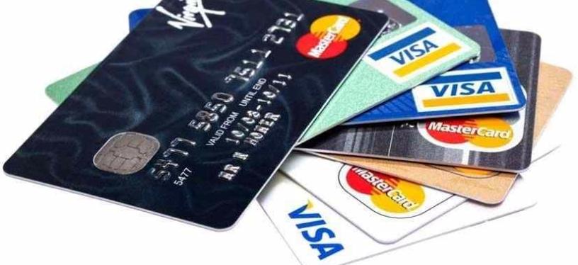 credit card rewards, credit card guide